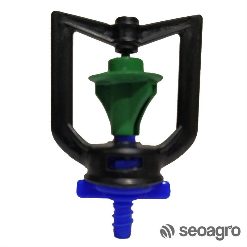 MICROASPERSOR-RAINTEC-AZUL-60L-INVERTIDA---KIT-C-100